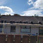Belfast roofing company BT5 BT6 BT9