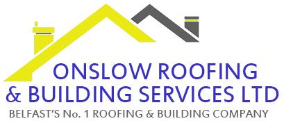 Roofer BT5 BT6 BT9 Belfast - Onslow Roofing